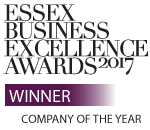 Essex Excellence Awards