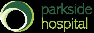 Parkside Hospital logo
