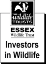 Essex Wildlife Trust