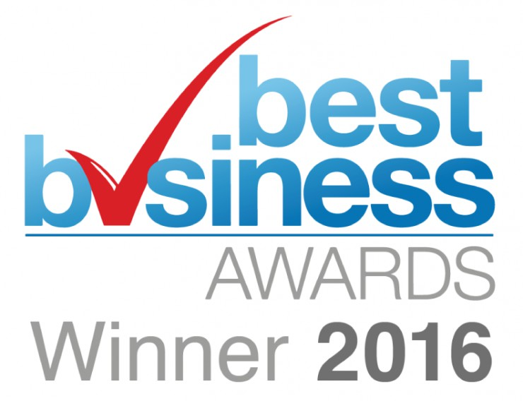 best-business-awards