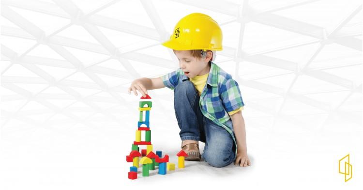 School Build Inspire