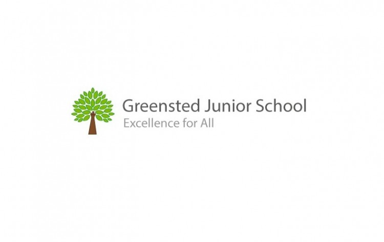 Greensted Junior School